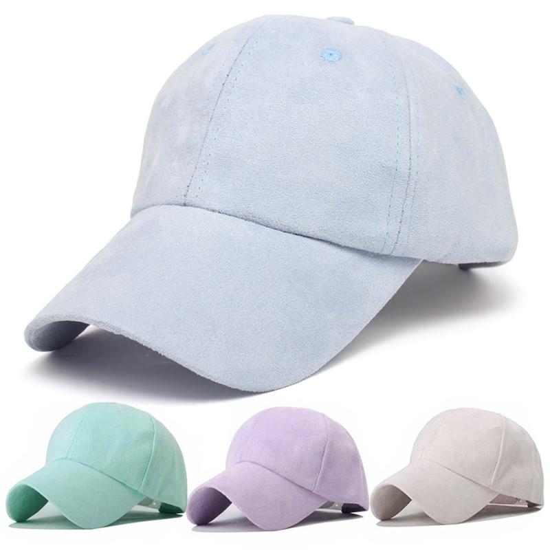 dad hat (41)
