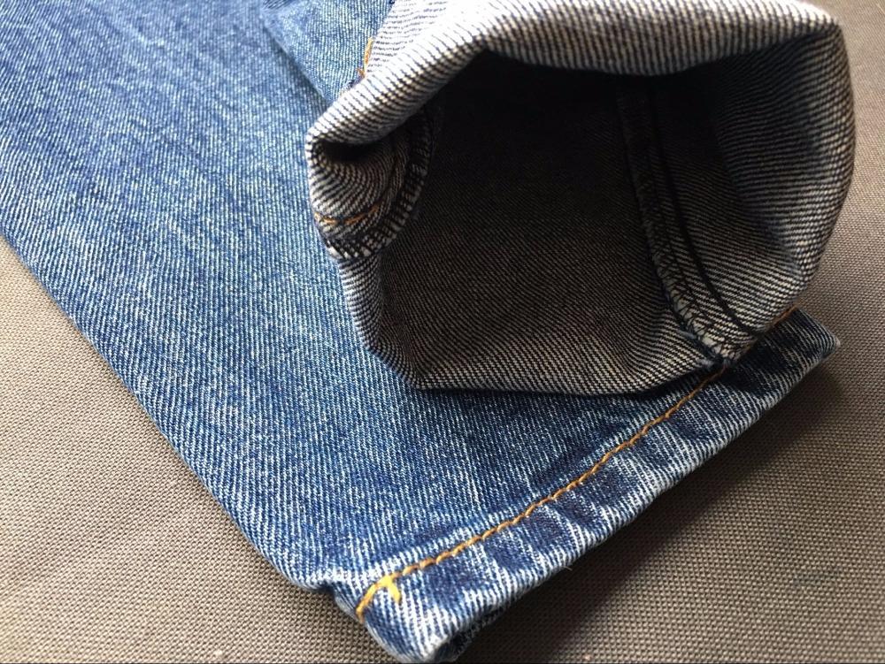 Super Sexy Bu Ripped Hole Jeans Slim Fit Women Jeans High Waist Exposed Hips Fashion Denim Women Boyfriend Skinny Jeans Femme (27)