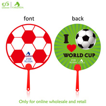 1pc Return Gifts For Kids Birthday Party Favors Football