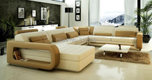 modern living room sofa for sale