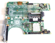 100% working for hp dv6000 dv6500 dv6700 dv6800 dv6900 459565-001 laptop motherboard amd integrated 100% tested