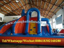 inflatable water park swiming pool inflatable islands