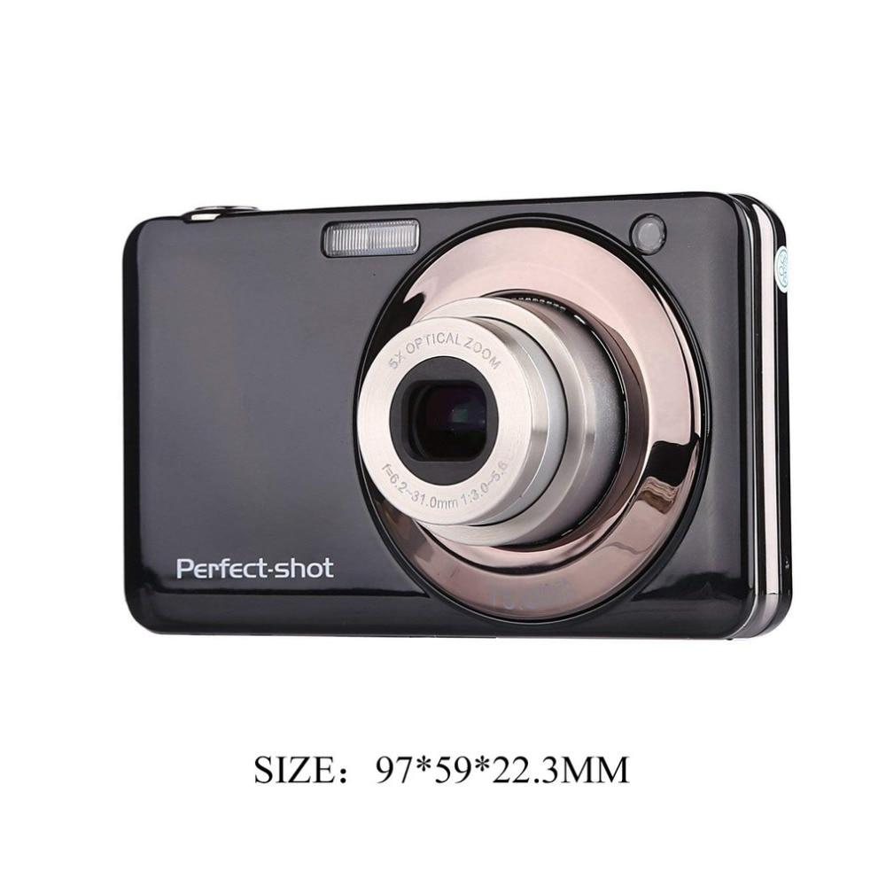 XD742501-S-2-1