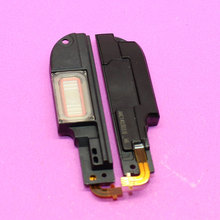 Brand New Loud speaker ringer buzzer horn replacement parts for HTC M8 One cell phone.