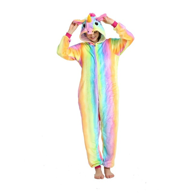 Cute-women-rainbow-hooded-long-sleeve-unicornio-Adult-women-sleepwear-animal-unicorn-pajamas.jpg_640x640