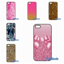 For Xiaomi Redmi 2 3 3S Note 2 3 Pro Mi2 Mi3 Mi4 Mi4i Mi4C Mi5 Mi MAX Colorful Glitter diamond crystal Case Cover