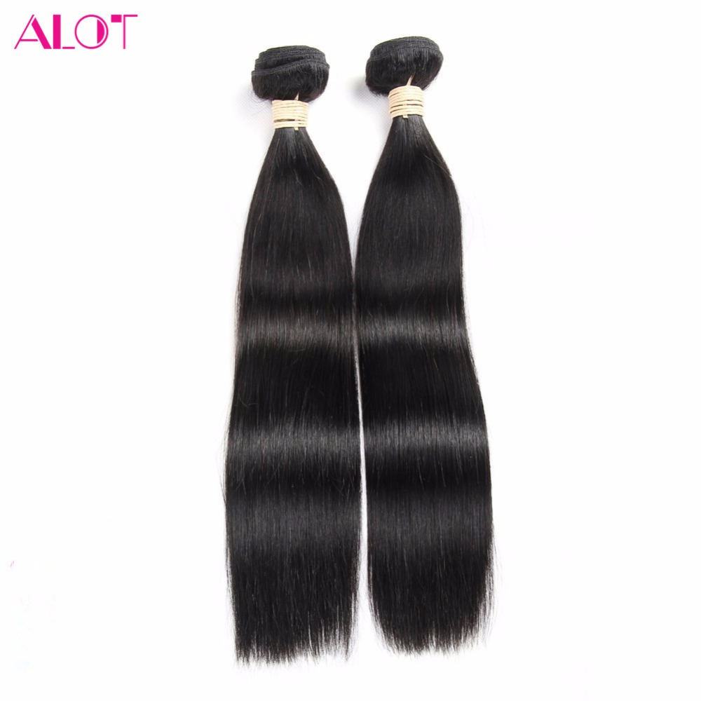 8a Grade Brazilian Virgin Hair Straight 2 Bundles Unprocessed Virgin Human Hair HC Hair Company Brazilian Hair Bundle For Sale<br><br>Aliexpress