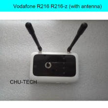 Vodafone R216 R216-z (with antenna) Pocket Wifi  wireless router pk Huawei E5573 E5577 E5372 ZTE MF910