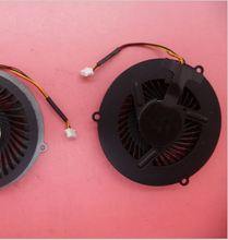 Laptop FAN For LENOVO Ideapad Y570 15.6-inch Set Pair L+R LCD Cable Hinge AM0HB000200 31049899 DC020017910 31049901