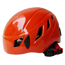 Super Light Sports Skating Helmet Bicycle MTB Cycling Climbing Helmet For Scooter Roller Inline Skate Skateboard Men Women Child