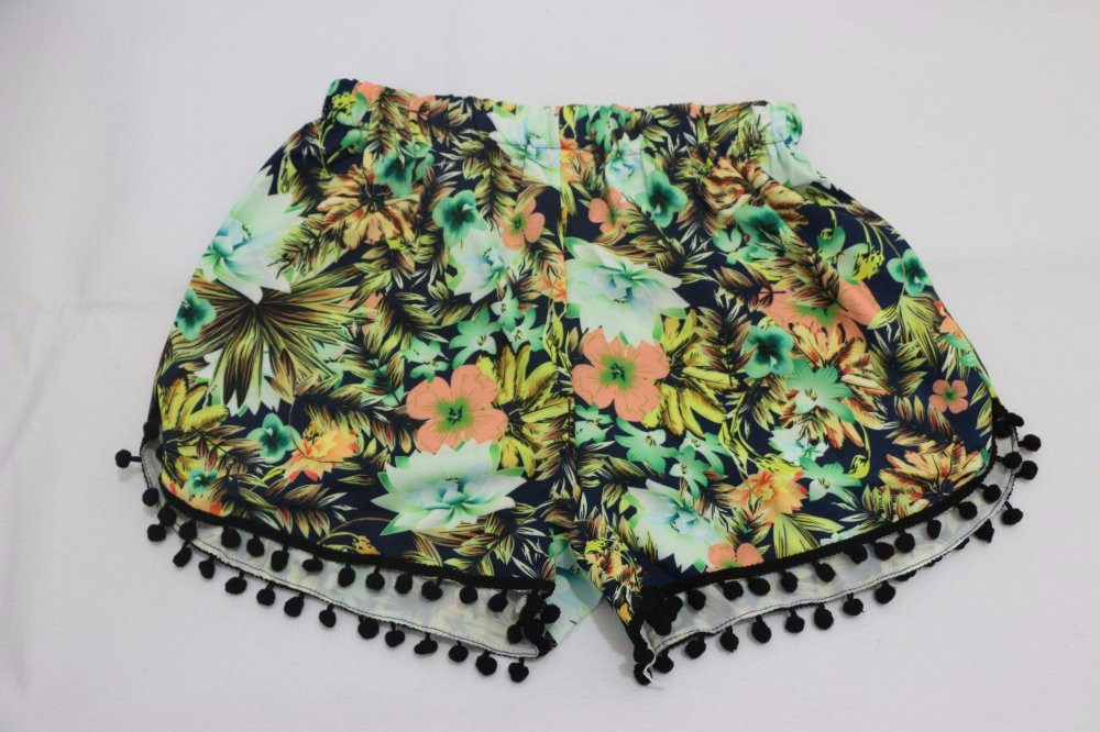 women shorts beach (19)