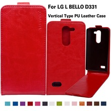 PU Flip Phone Case for LG L Bello D331 D335 L Prime D337 L9 II D605 Google Nexus 5x 4 H791 H790 E960 Housing Bag Cover Case