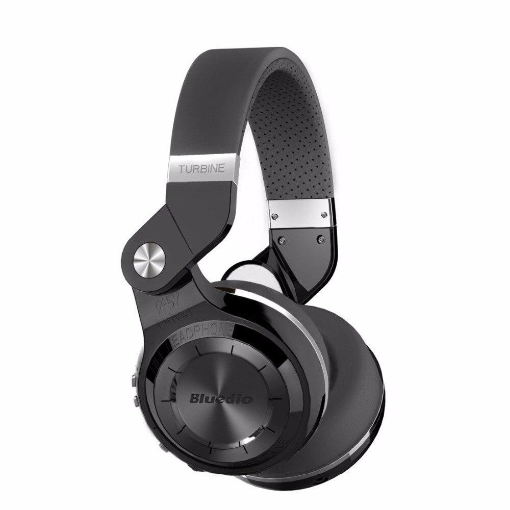 Bluedio T2S(Shooting Brake) Bluetooth stereo headphones wireless headphones Bluetooth 4.1 headset over the Ear headphones<br><br>Aliexpress
