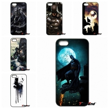 Superhero Batman Avengers Superman Art Phone Cover For Motorola Moto E E2 E3 G G2 G3 G4 PLUS X2 Play Style Blackberry Q10 Z10
