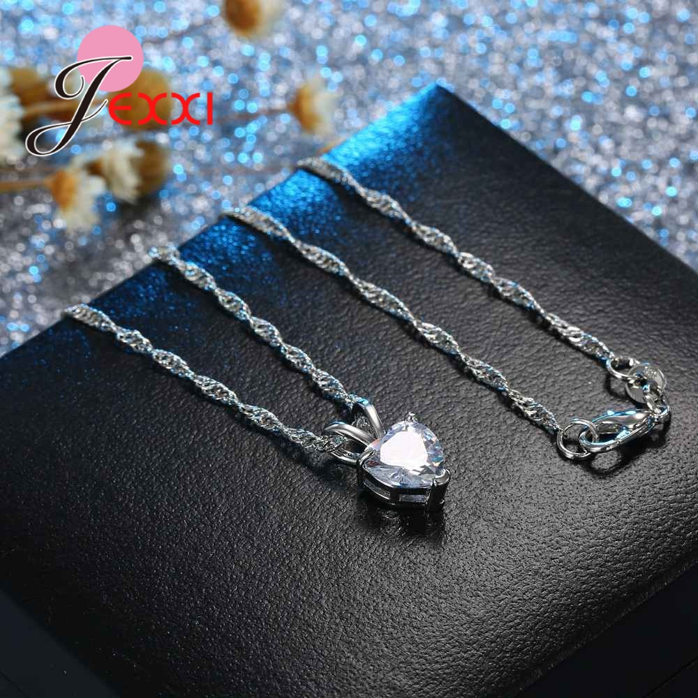 JEXXI-Trendy-Top-QualityAustrian-Crystal-Pendants-Necklaces-For-Women-Fashion-925-Sterling-Silver-Anniversary-Necklace-Accessory (2)