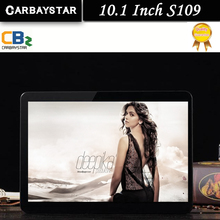 "10.1 Inch 3G Android 6.0 Phablet Tablets PC Tab Pad 10"" IPS Computer 1280x800 MTK Quad Core Dual SIM Card WIFI Bluetooth GPS"