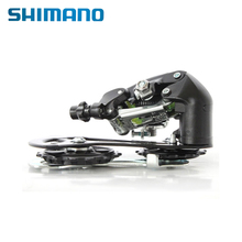 SHIMANO RD-M310 7/8 Speeds Mountain MTB Bike Bicycle Parts Cycling Rear Derailleur