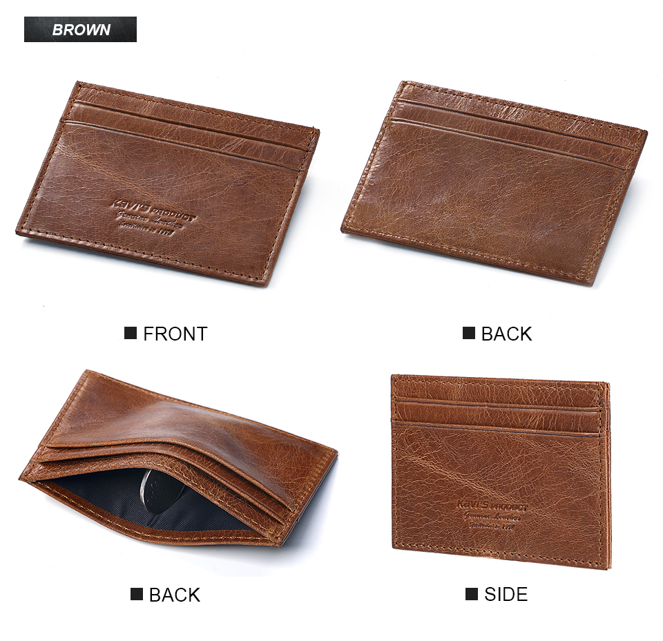 men-wallets-KA25CA-brown_13