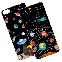Buy Luxury 3D Relief Cover Lenovo S60 S60T S850 S90 Soft Silicone Case Lenovo lemon X3 K3 Note A6000 Phone Shell for $3.00 in AliExpress store