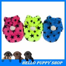 HELLOMOON Dog Coat Pet Jacket Dog Clothes Puppy Apparel Fashion Design Pet Products Cat Clothes for Dogs