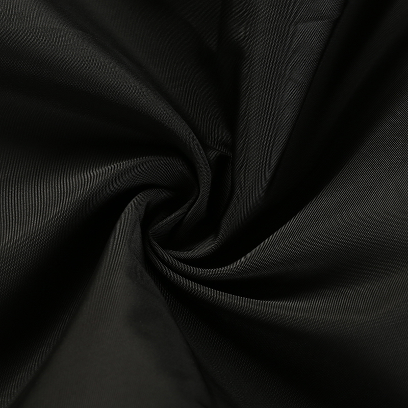 15Sweetown Plus Size Pantalon Large Femme Black Harajuku Cargo Sweat Pants Korean Style High Waist Baggy Joggers Women Sweatpants