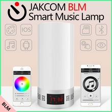 Jakcom BLM Smart Music Lamp New Product Of Tv Antenna As Tv Antenna Booster Antenas De Tv Tdt Antenas