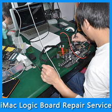 "Repair Service For iMac A1311 3.06Ghz Intel Core 2 Duo 21.5"" Logic Board Mother Board A1311 661-5307 Late 2009"
