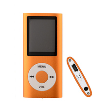 mp 3 Lettore Mp3 player Lcd Screen music musica clip reproductor kids speler aux usb digital sport led mp3 players audio