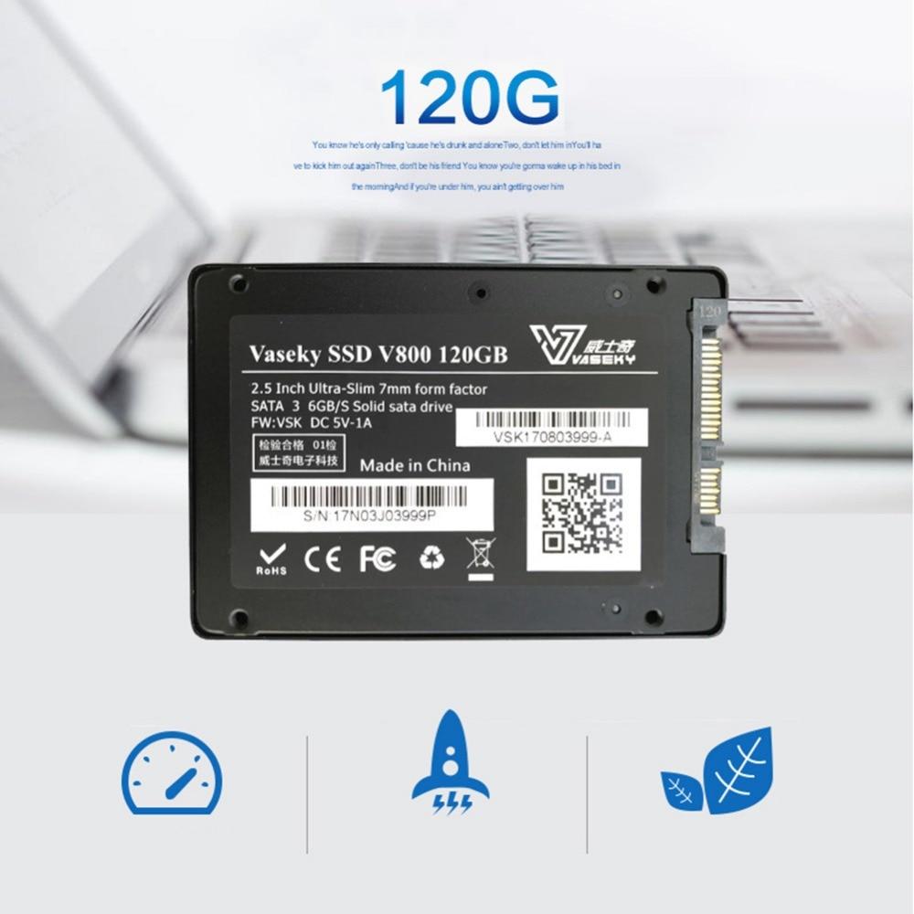 CD0007600-detail (1)