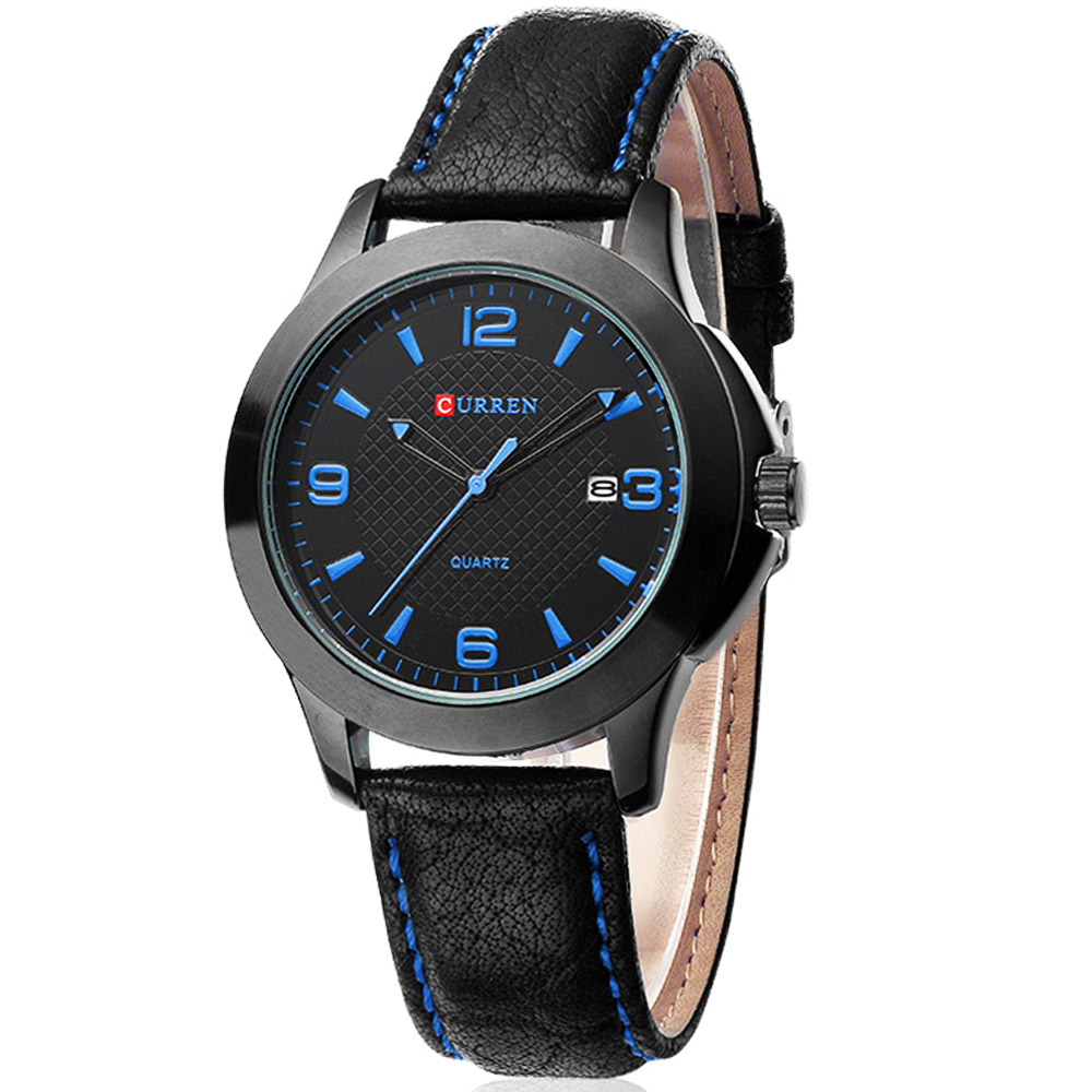 Mens Watches Analogue amp Digital Watches  Next Official Site