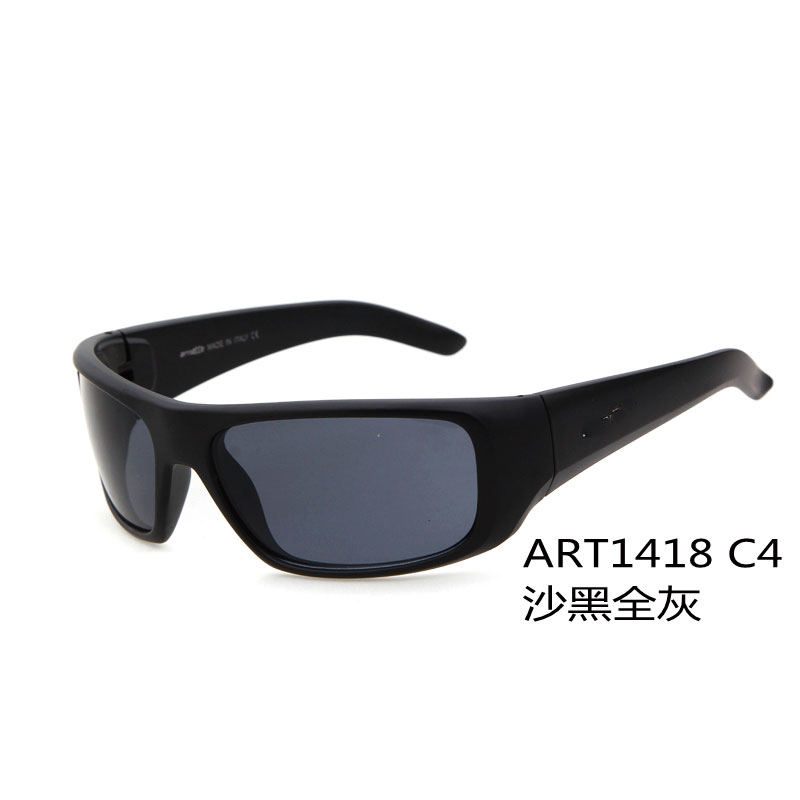 2019 classic Arnett sunglasses brand for men and women having fun with medical designer glasses fashion sunglasses man UV400