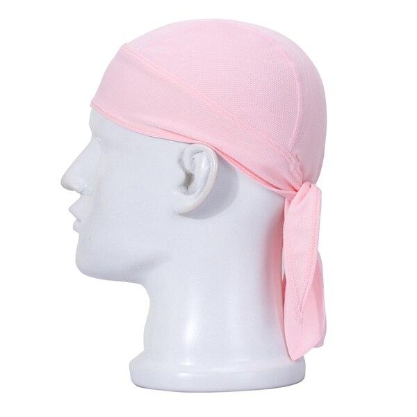 Unisex Outdoor Full  Face Mask Head Neck Balaclava Cycling Bike Hijab Caps Free&amp;DropShippingÎäåæäà è àêñåññóàðû<br><br><br>Aliexpress