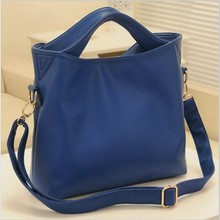 New Fashion Women Handbag Genuine Leather Shoulder Bags Women Messenger Bags Handbags Women Famous Brand Tote Bag Ladies Bolsos