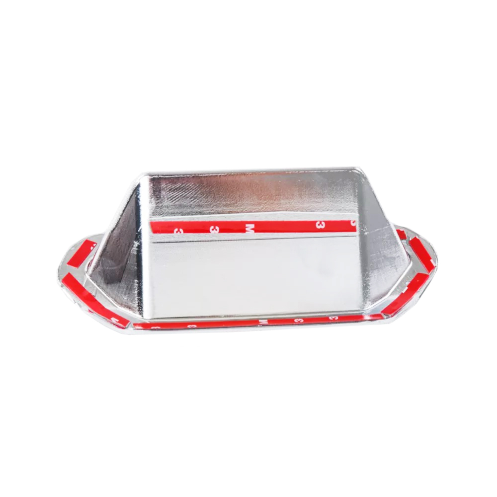 rear cup bowl for ford kugua 4