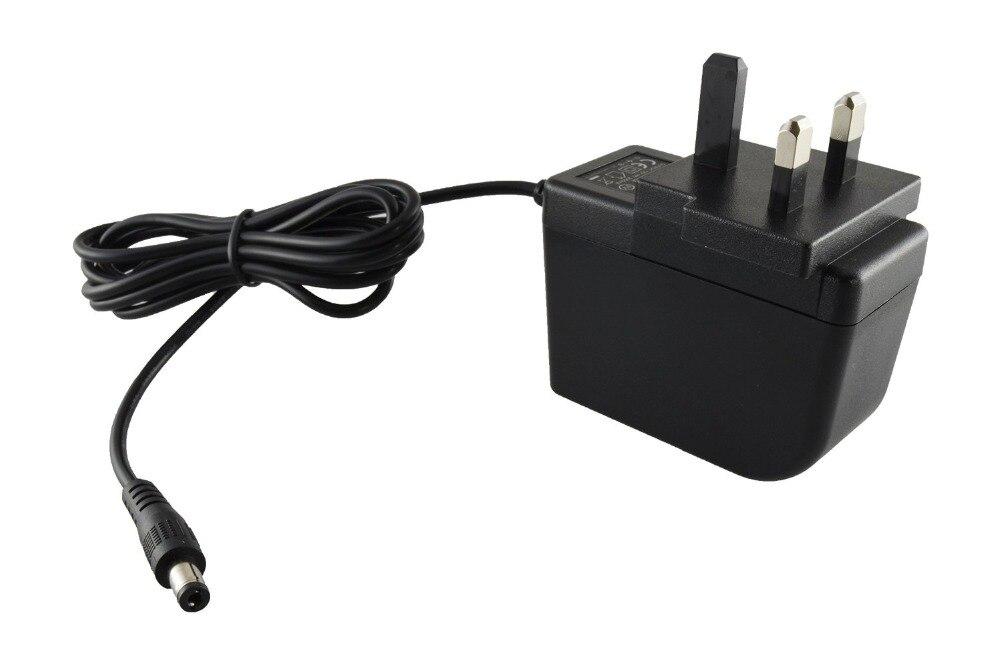 Foscam 12V 2A Original UK Plug Power  Adapter Converter for FI9805W FI9900P FI9828P  FI9828W IP Camera<br><br>Aliexpress