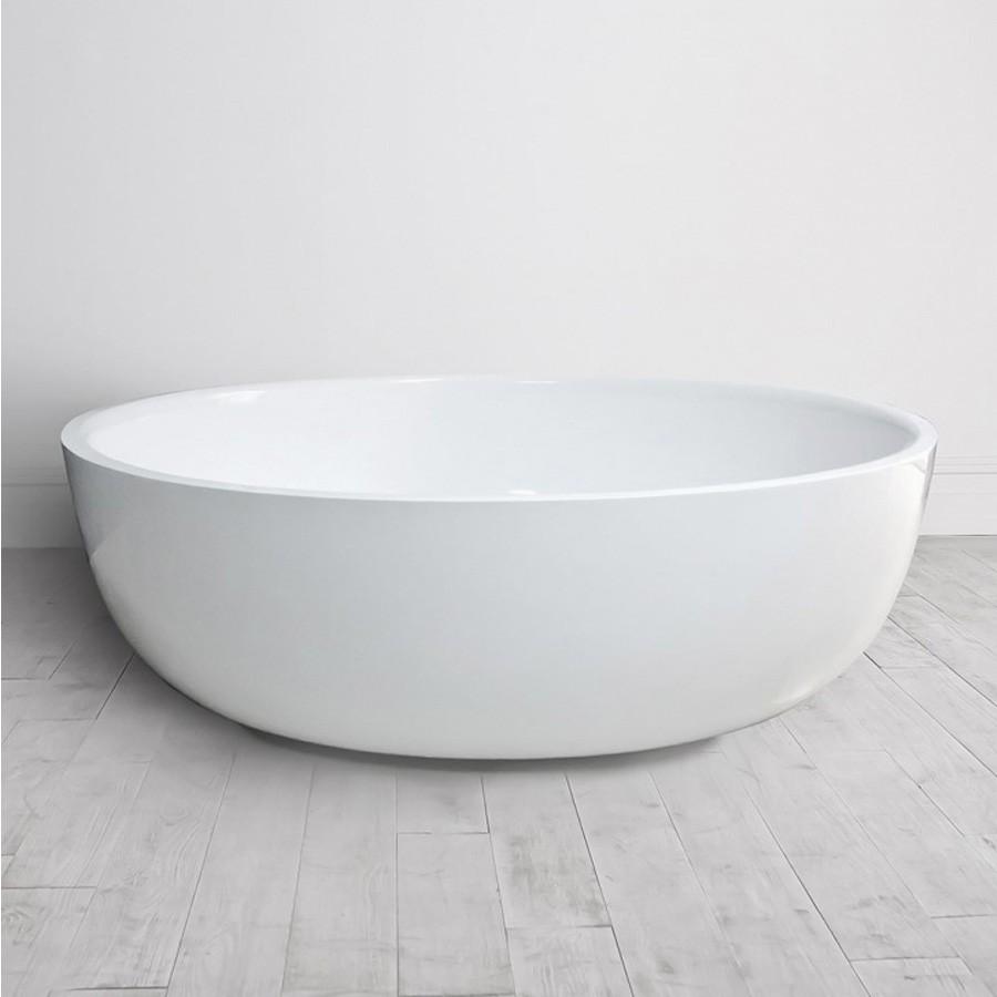 colleen-135cm-round-design-stone-tub-prodigg_---