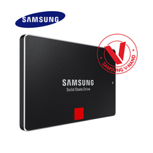 SAMSUNG SSD 128GB 256GB 512GB 1TB 850 PRO Internal Solid State Disk Drive SATAIII SATA 3 for Laptop Desktop PC 128G 256G