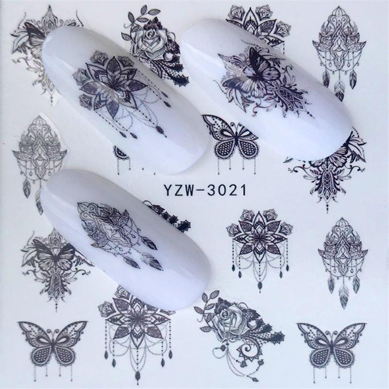 YZW-3021