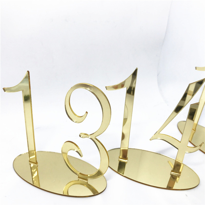 Personalized-Wedding-Table-Numbers-Acrylic-Mirror-Gold-Table-Number-Stand-Wedding-Decoration-Christmas-Party-Table-Sign (2)