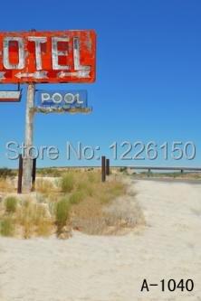 Free landscape Digital Backdrop A- 1040 ,10ft*10ft vinyl photography, photo studio backgrounds backdrops,fondos fotografia<br>