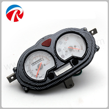 Buy Motorcycle Scooter Speedometer Dash Instrument B05 B08 for $9.50 in AliExpress store
