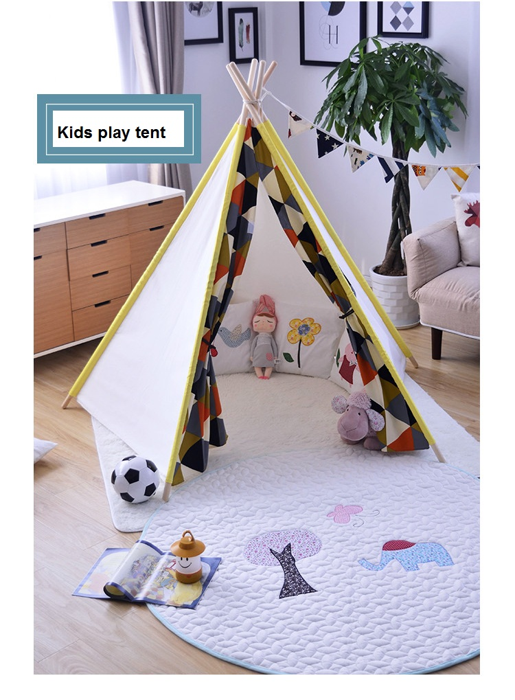 kids tent house (4)