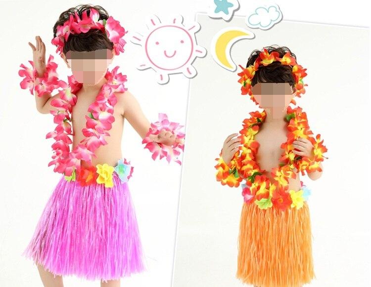 cheerleading hula shirts (8)