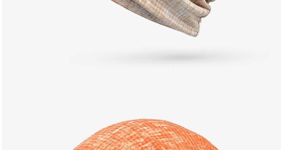 hat367_22