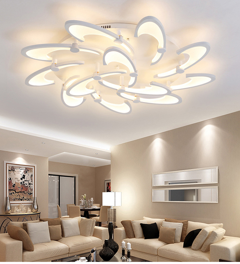 simple ceiling light (16)