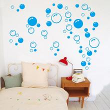 kitchen wall stickers home decoration accessories Vinyl Wall Decoration bedroom decorations vinilos adhesivos decorativos pared