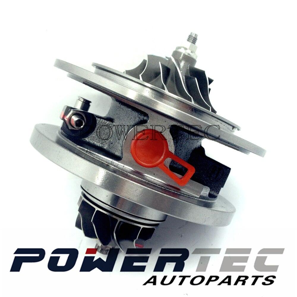 Turbo charger core cartridge TF035 49135-07312 49135-07311 49135-07310 2823127810 turbine CHRA for Hyundai Santa Fe 2.2 CRDi<br><br>Aliexpress