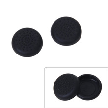 2x Fundas Silicone Controller Console Thumb Grips Cover Case For Sony Ps Play Station Playstation 4 3 2 Ps4 Ps3 Ps2 Xbox 360