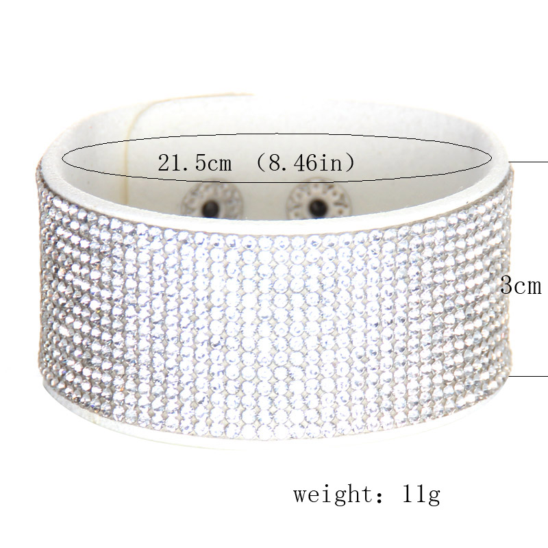 Welback-New-Fashion-Jewelry-Leather-Trendy-Crystal-Alloy-Rhinestone-Wide-Warp-Euramerican-Casual-Classic-Bracelets-For (4)
