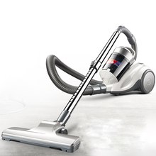 Vacuum Cleaner Home Super Sound-off Small Horizontal Strong Handheld High Power Carpet In Addition To Mite Instrument(China)